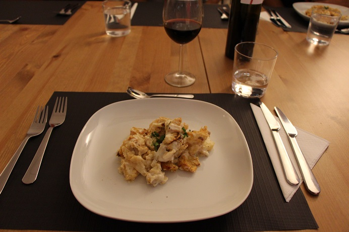 codfish-dish-cooking-lisbon-portugal