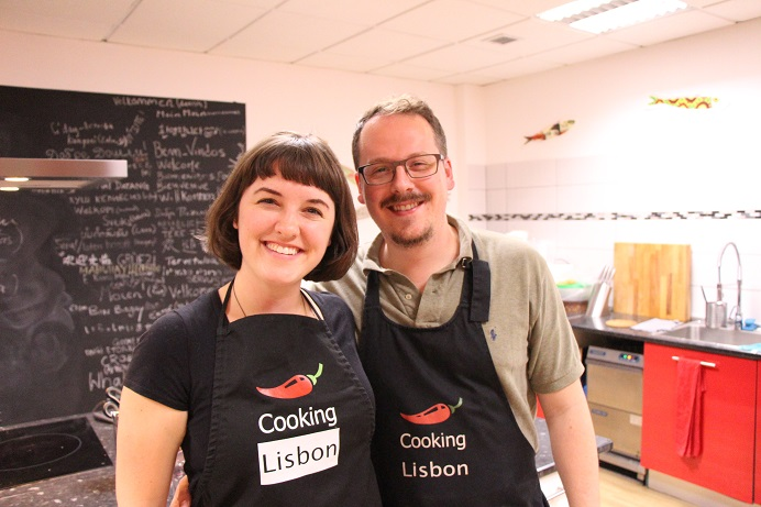 sam-and-megan-at-cooking-lisbon-portugal