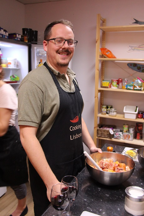 sam-at-cooking-lisbon-class-portugal