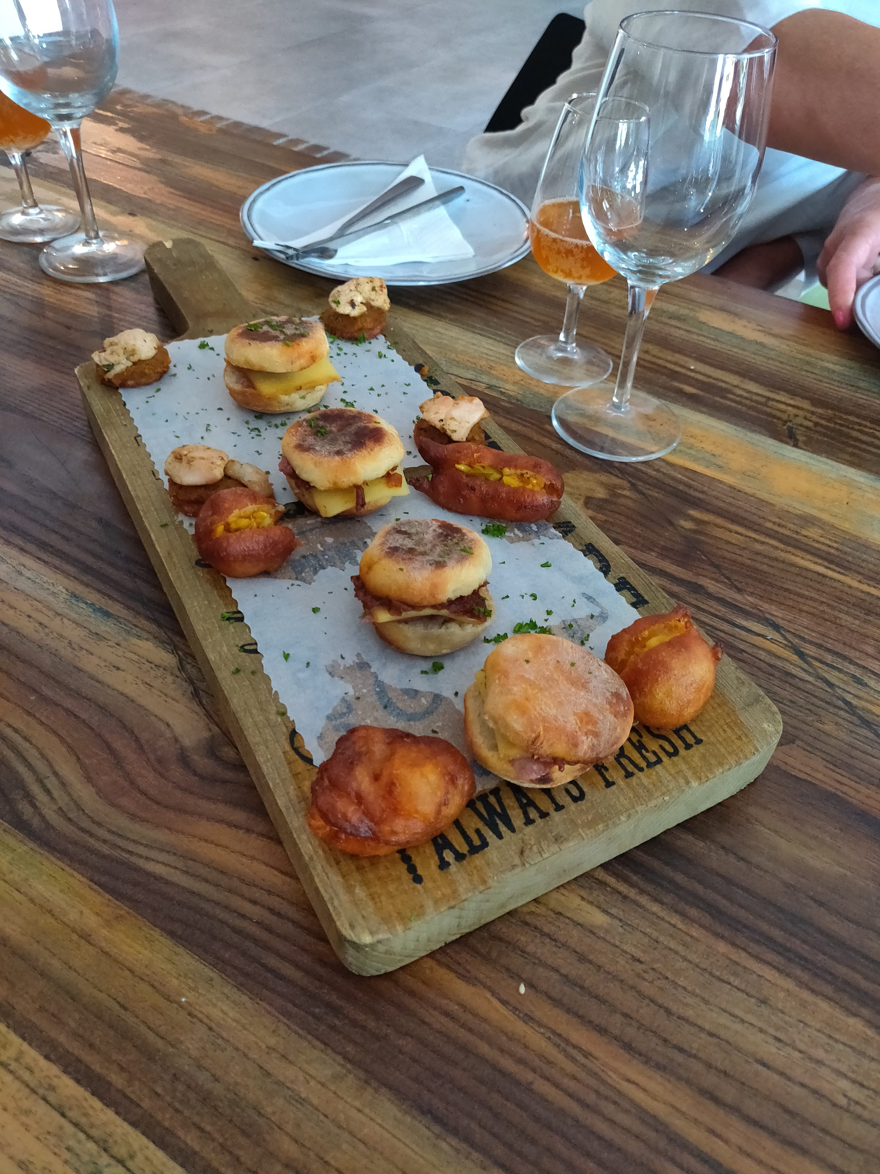 Eat-Like-a-Local-Food-Tour-Cape-Town-1