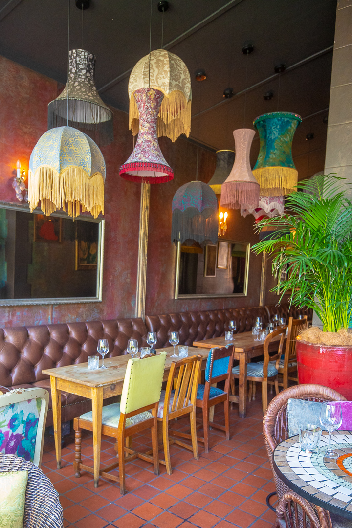 Kloof-Street-House-Restaurant-Cape-Town-South-Africa
