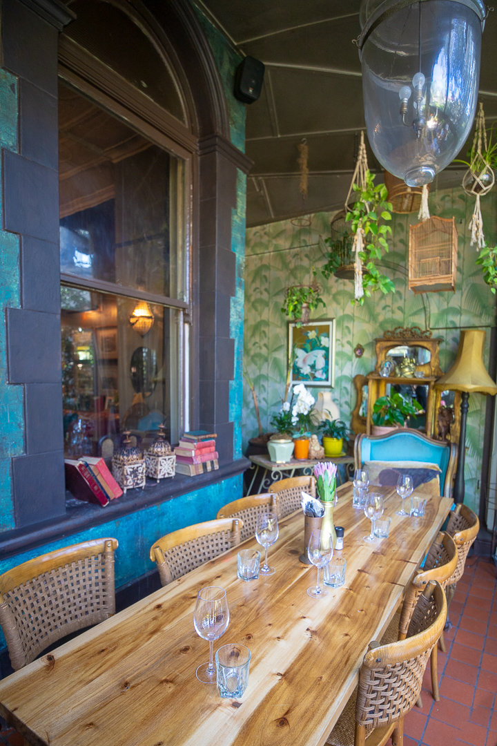 Kloof-Street-House-Restaurant-Cape-Town-South-Africa-2-1
