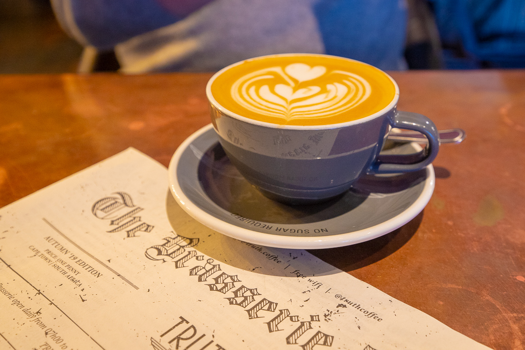 Truth-Coffee-Cape-Town-South-Africa
