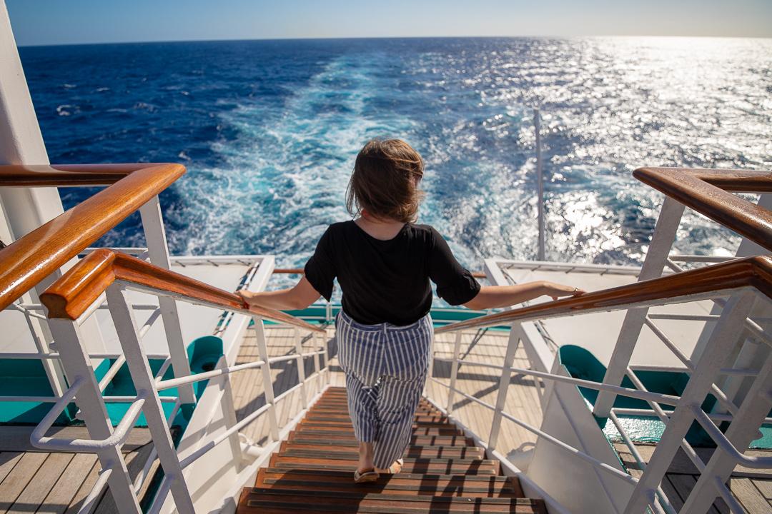 MV-World-Odyssey-Semester-at-Sea