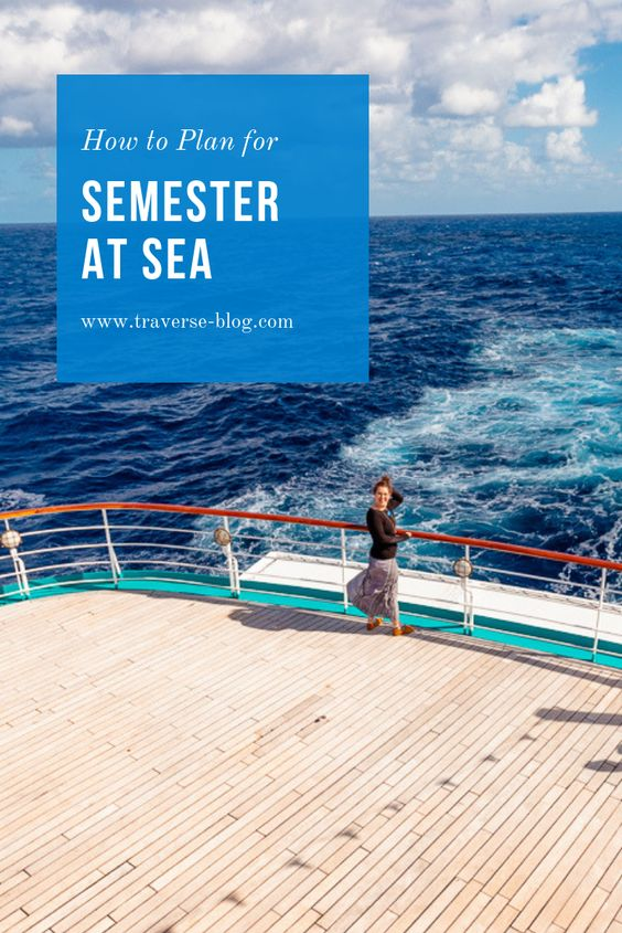 planning for semester at sea pinterest image 1