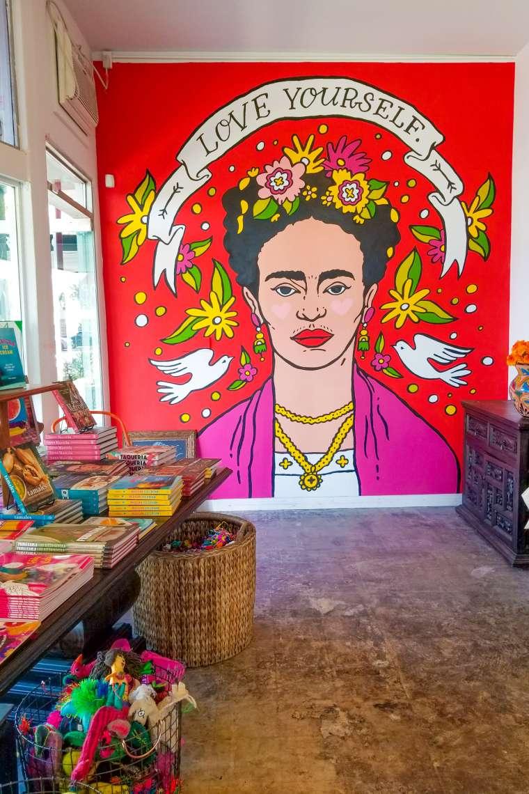 Artelexia Boutique Shop San Diego California