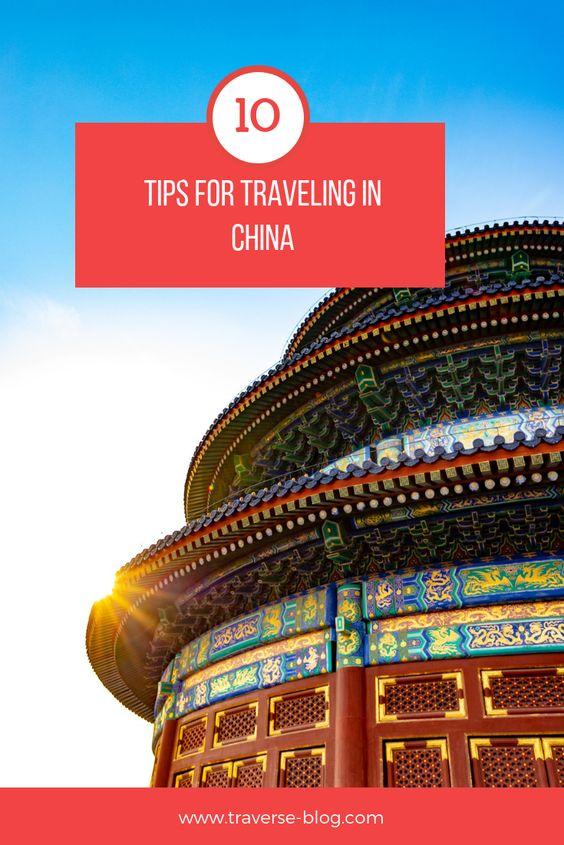 China Travel Pinterest Images 6