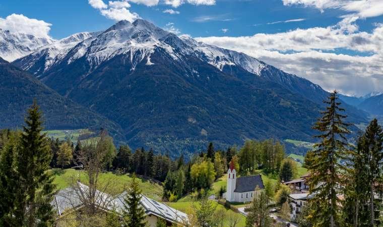 Alps Mountains Bavaria Germany (3)